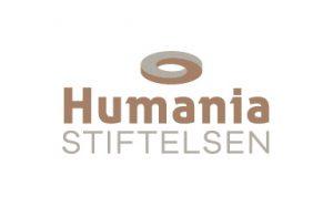 Humania_Stiftelsen_RGB